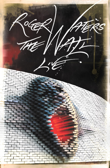 [Roger Waters The Wall Live]