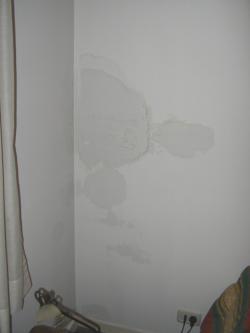 Humedad el blog de chaghi for Mi habitacion huele a humedad