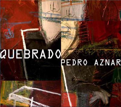 Quebrado - Pedro Aznar